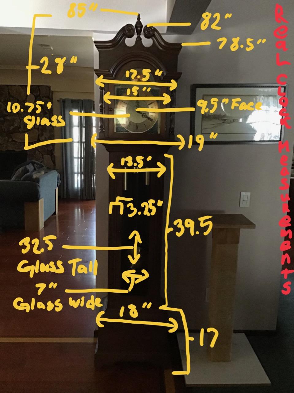 measurements_parentsclock.jpg
